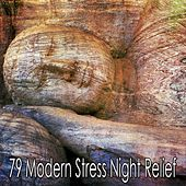 79 Modern Stress Night Relief by Ocean Sounds Collection (1)