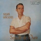 Seleção de Ouro de Nelson Gonçalves
