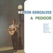Nelson Gonçalves a Pedidos von Nelson Gonçalves