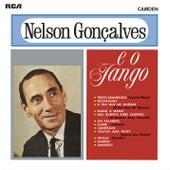 Nelson Gonçalves e o Tango de Nelson Gonçalves