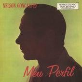 Meu Perfil de Nelson Gonçalves