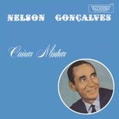 Coisas Minhas de Nelson Gonçalves