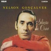 Seleção de Ouro, Vol. 2 de Nelson Gonçalves