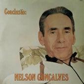 Conclusão de Nelson Gonçalves