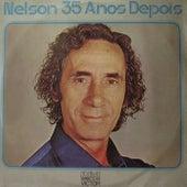 Nelson 35 Anos Depois de Nelson Gonçalves