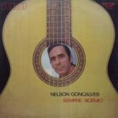 Sempre Boêmio de Nelson Gonçalves