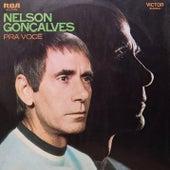 Pra Você by Nelson Gonçalves