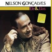 Ele & Elas von Nelson Gonçalves