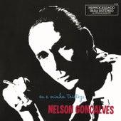 Eu e Minha Tristeza de Nelson Gonçalves