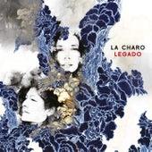 Legado by Charo