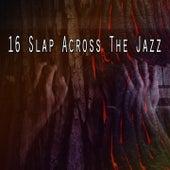 16 Slap Across the Jazz de Bossanova