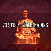73 Study with Reading de Asian Traditional Music