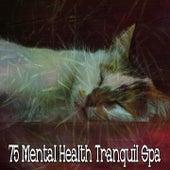 75 Mental Health Tranquil Spa de Sleepicious