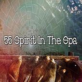 55 Spirit in the Spa by S.P.A