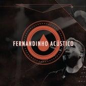 Acústico by Fernandinho