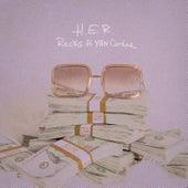Racks von H.E.R.