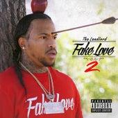 Fake Love 2 by ThaLandlord