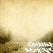 Demons by Armada