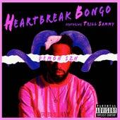 Demon Szn de Heartbreak Bongo