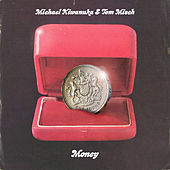 Money by Michael Kiwanuka