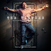 The Virtues (Television Series Soundtrack) by Various Artists