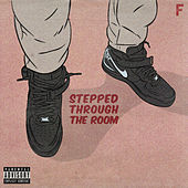 Stepped Through the Room by Fusion