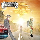 Doomsters by Doomsters