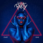 Haus Party, Pt. 1 by Todrick Hall