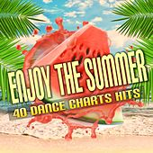 Enjoy the Summer: 40 Dance Charts Hits de Various Artists