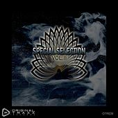 Special Selection, Vol. II von Various Artists