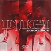 Djigi by Jango Jack