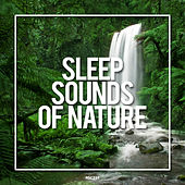 Sleep Sounds Of Nature - EP by Sleep Sounds of Nature