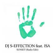 Sunset (Radio Edit) by DJ S-Effection