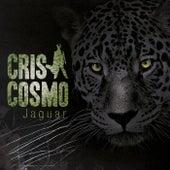 Jaguar von Cris Cosmo