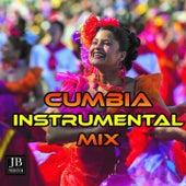 Cumbia Instrumentales Medley: Camino al Desierto / Corazón Mágico / La Tablita / En San Felipe / La Chorreadita / El Colibrí / Cumbia en Sax / Y la Amo / El Bimboleto / El Ascensor / Caminito a Morelos / El Cometa by Various Artists