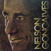 Apelo de Nelson Gonçalves