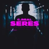 Seres von C Real