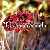 71 Sleeping Soundly by S.P.A