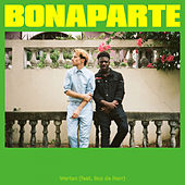 Warten de Bonaparte