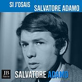 Si J'osais de Salvatore Adamo