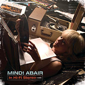 In Hi-Fi Stereo by Mindi Abair