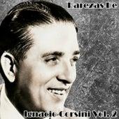 Rarezas de Ignacio Corsini, Vol. 2 (Tango) de Ignacio Corsini