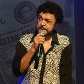 Como É Que Vai Ficar (ao Vivo) de Luiz Ayrão