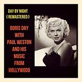 Day by Night (Remastered) by Doris Day