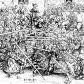 Cranach (Arr. for Dobro) de Noel Akchoté