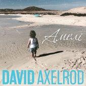 Амелі de David Axelrod