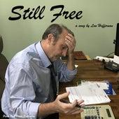 Still Free von Lou Heffernan
