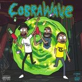 CobraWave by Cobra