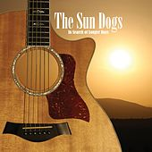 In Search of Longer Days by The Sundogs