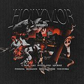 Holy Mob, Vol. 7 de Holy Mob